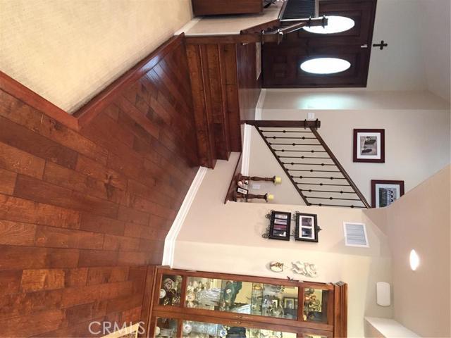 Single Family Home for Rent at 26142 Buena Vista St Laguna Hills, California 92653 United States