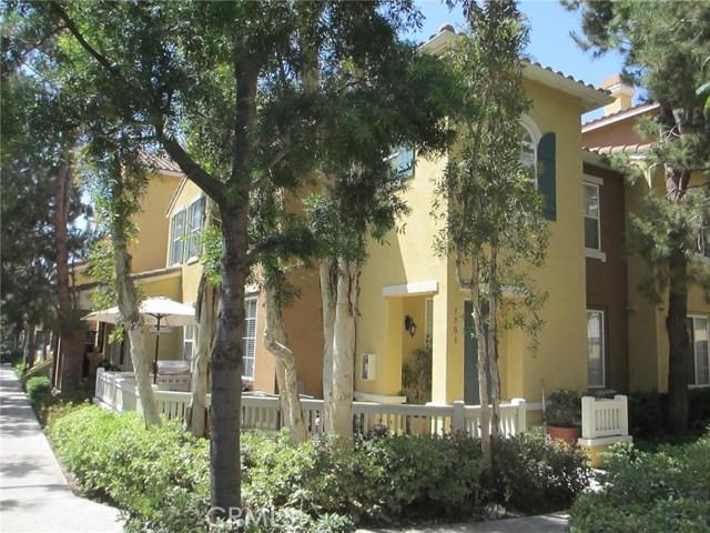 1706 Timberwood, Irvine, CA 92620 Photo 0