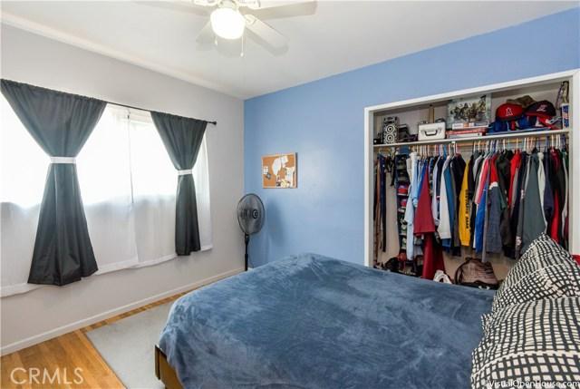 9548 Gunn Avenue, Whittier CA: http://media.crmls.org/medias/0b2db1dc-ede1-4554-9f9e-3e476b0a49d8.jpg