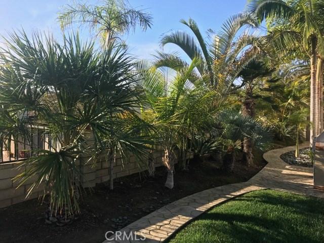 2913 Arreos San Clemente, CA 92673 - MLS #: OC17267267