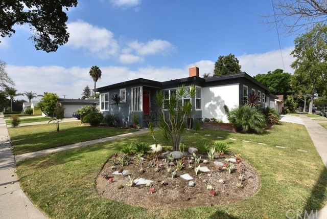 2138 Tamy Lane, Santa Ana, CA, 92706