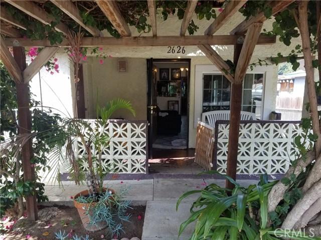2626 W Avenue 34, Glassell Park CA: http://media.crmls.org/medias/0b2e37c4-bc4b-4824-9661-d97071875370.jpg