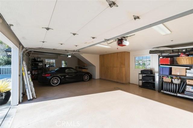 651 Al Hil Drive San Luis Obispo, CA 93405 - MLS #: SP18037386