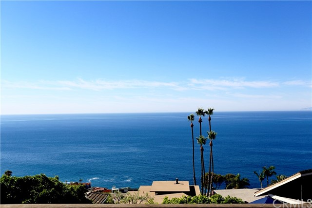 2480 Lomita Way, Laguna Beach, CA 92651