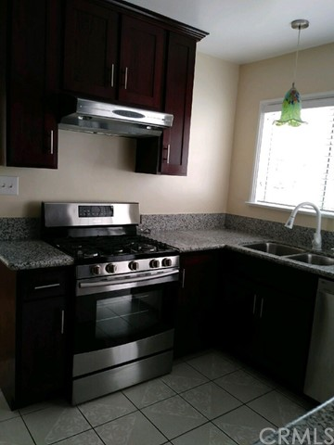 4205 W 59th Place Los Angeles, CA 90043 - MLS #: OC18072066