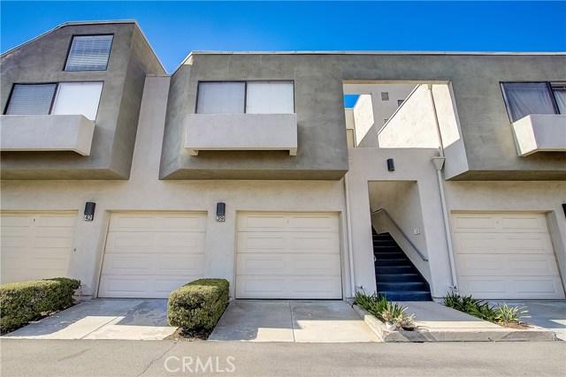 5744 E Creekside Avenue, Orange, California