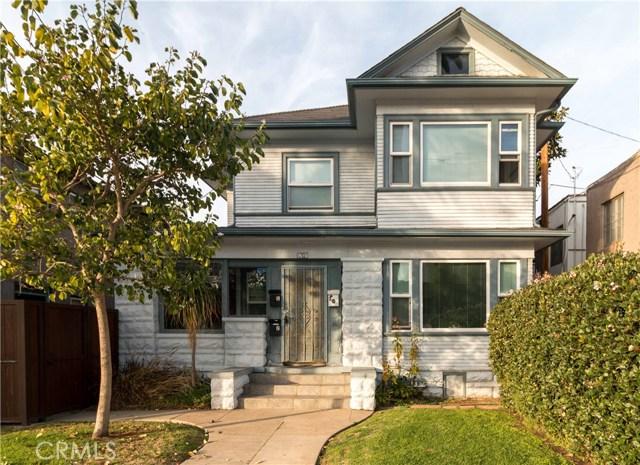 1701 E 1st St, Long Beach, CA 90802 Photo 1