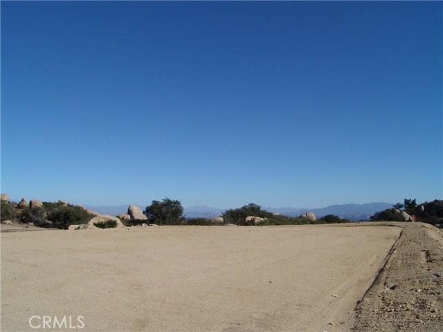 18 Hacienda Drive, Murrieta, CA 92562