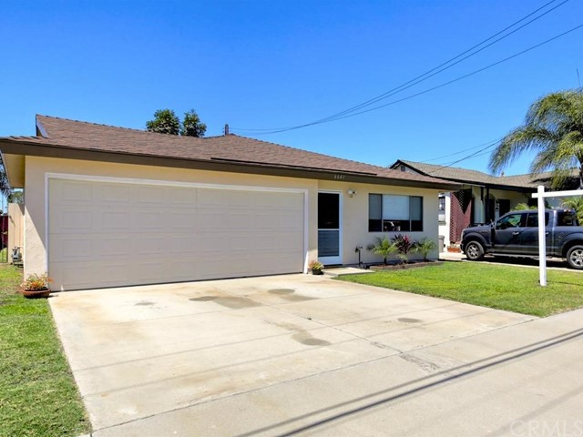 6641 Naomi Av, Buena Park, CA 90620 Photo