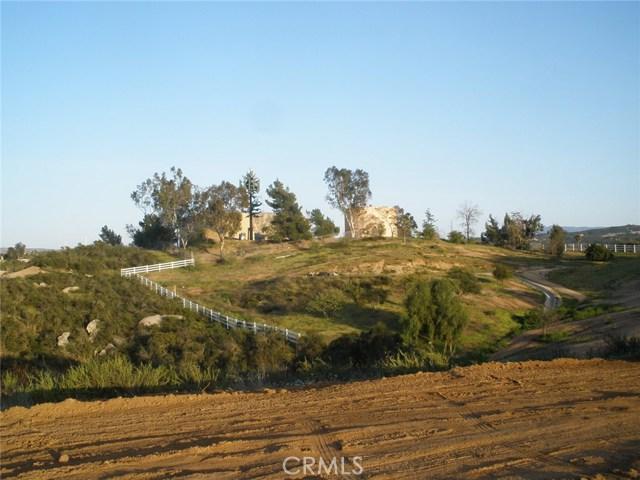 0 Via Estado, Temecula, CA  Photo 3
