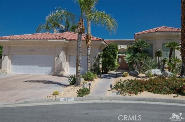 48870 View Drive, Palm Desert CA: http://media.crmls.org/medias/0b3742d8-36d3-4313-98fa-772a2eb364ef.jpg