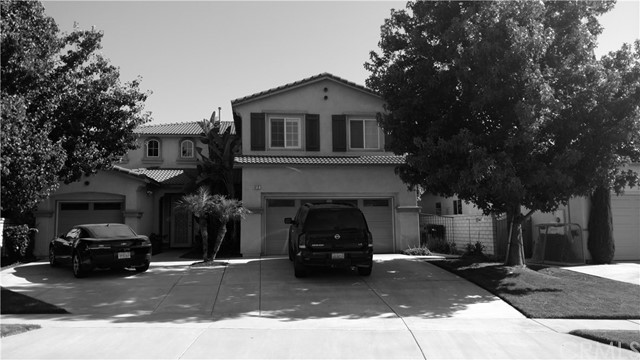 812 Sant Cere Place Corona, CA 92882 is listed for sale as MLS Listing PW17144752