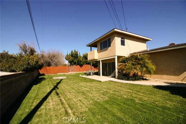 1178 Cherry Lane, Calimesa CA: http://media.crmls.org/medias/0b395b01-895e-4725-a519-8543120c4cc1.jpg