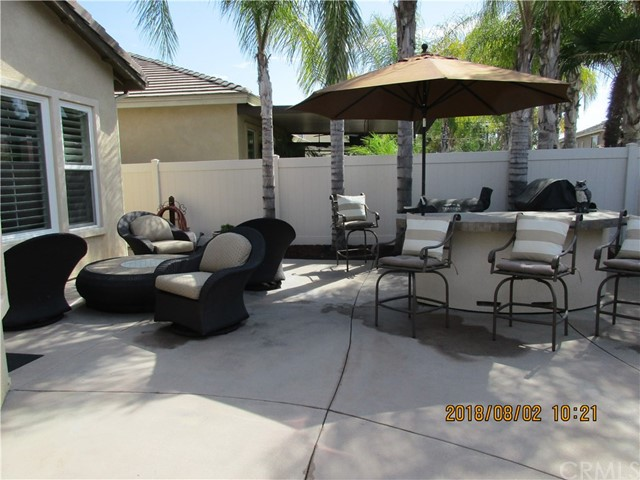 33699 Spring Brook Cr, Temecula, CA 92592 Photo 33