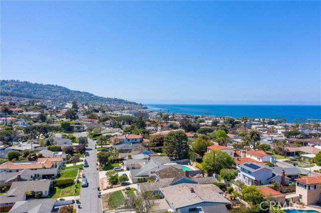 129 Paseo De Las Delicias, Redondo Beach, CA 90277 photo 27