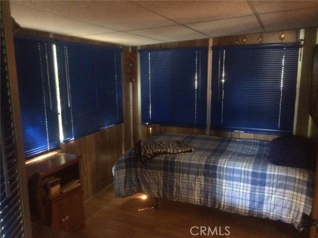 1680 Main Street Unit 42 Morro Bay, CA 93442 - MLS #: SC18180596