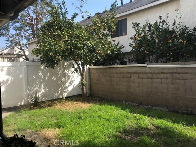 3551 W Savanna St, Anaheim, CA 92804 Photo 3