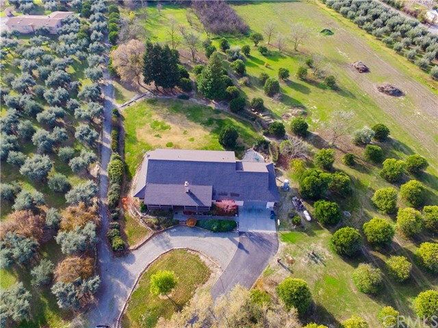 6679 County Rd 21, Orland, CA 95963