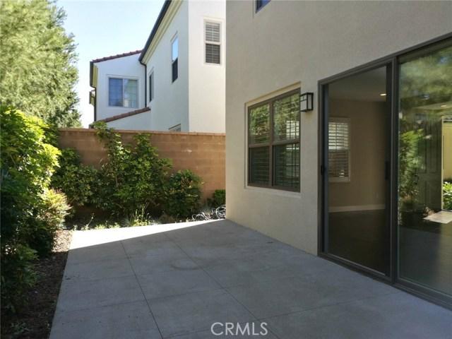 218 Firefly, Irvine, CA 92618 Photo 5
