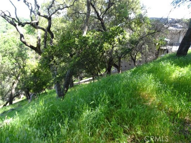 0  Linda Vista Avenue, Atascadero in San Luis Obispo County, CA  Home for Sale