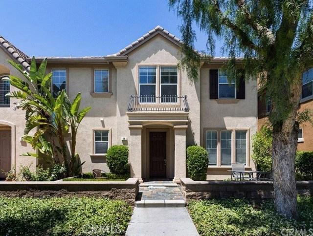 14 Apple Valley, Irvine, CA 92602 Photo 0