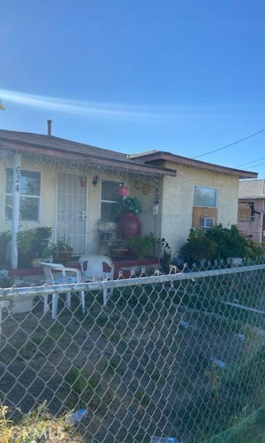 624 Gardena Street San Bernardino CA 92411