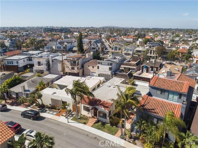 65 Corinthian Wk, Long Beach, CA 90803 Photo 36