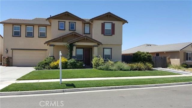 4879 Durant Way, Merced, CA, 95348