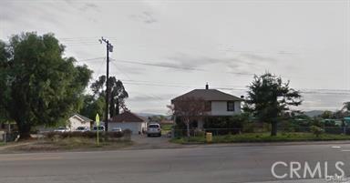 Photo of 4231 Walnut Avenue, Chino, CA 91710