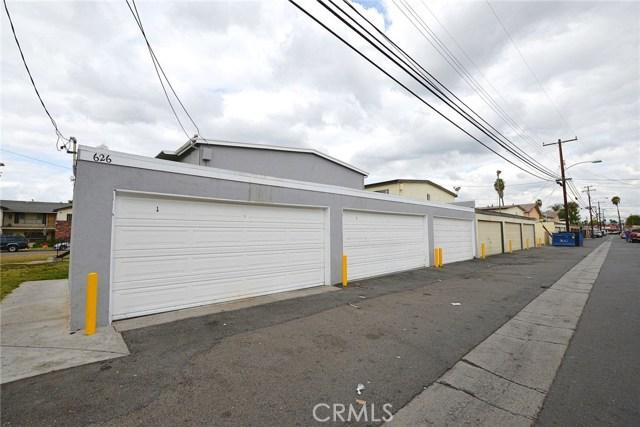 626 N Anna Dr, Anaheim, CA 92805 Photo 5
