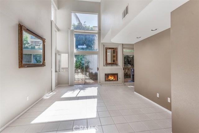 1207 Via Presa San Clemente, CA 92672 - MLS #: OC18261144