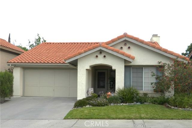 19 Alumbre, Rancho Santa Margarita CA: http://media.crmls.org/medias/0b4cf59c-5278-4e64-aca6-913c9da36d6d.jpg