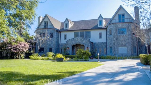 26191 Bridlewood Drive, Laguna Hills, CA, 92653