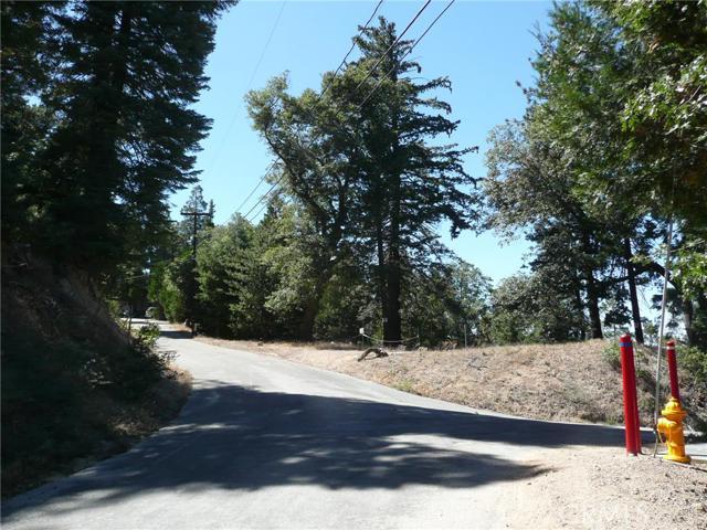 Single Family for Sale at 24666 Geneva Drive Crestline, California 92325 United States