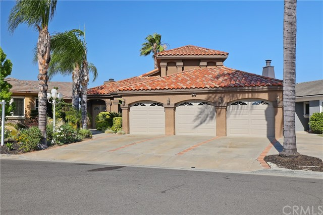 Photo of 30430 Harbor Circle, Canyon Lake, CA 92587