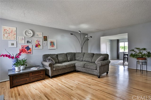 311 S Benwood Dr, Anaheim, CA 92804 Photo 3