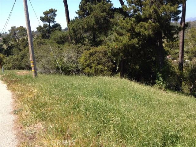 3255 Rogers Drive, Cambria CA: http://media.crmls.org/medias/0b513b4c-a210-4542-8c43-3fefb2d8d790.jpg