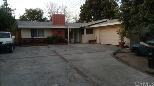 18951 Napa Street Northridge, CA 91324 is listed for sale as MLS Listing CV18086263