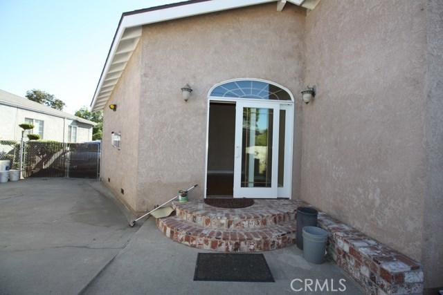 531 W 37th St, Long Beach, CA 90806 Photo 7