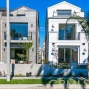 1020 Huntington Street, Huntington Beach, CA, 92648
