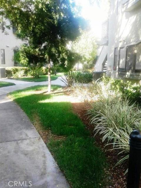 3550 W Sweetbay #B Ct, Anaheim, CA 92804 Photo 0