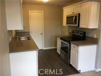 1515 Border Avenue Unit G Corona, CA 92882 - MLS #: IG18028944