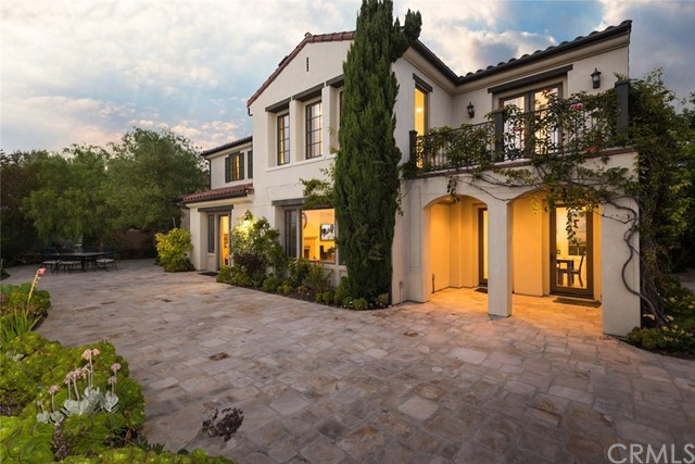 23 Castlerock, Irvine, CA 92603 Photo 17