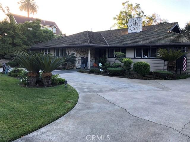 825 Columbia Street, South Pasadena CA: http://media.crmls.org/medias/0b56303c-878c-43cc-85a6-296b6aa1b31b.jpg