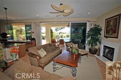 57495 Seminole Drive, La Quinta CA: http://media.crmls.org/medias/0b57353c-30c3-4808-bb54-6e70f2840e11.jpg