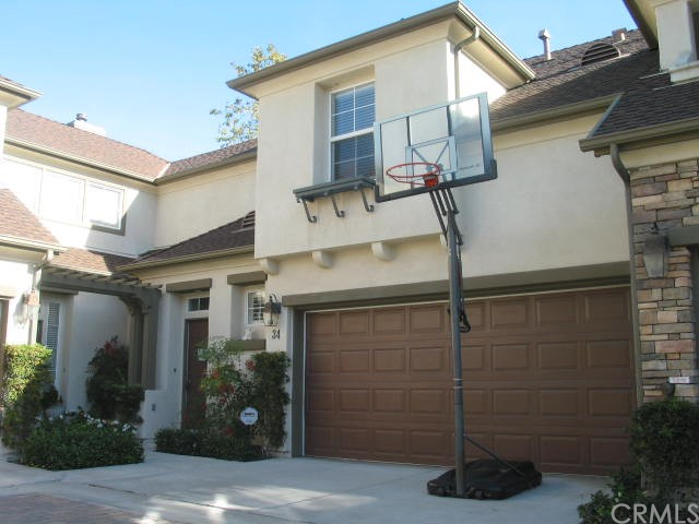 34 Lansdale Court, Ladera Ranch, CA 92694