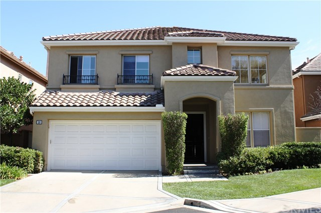 59 CLERMONT  Newport Coast, CA 92657