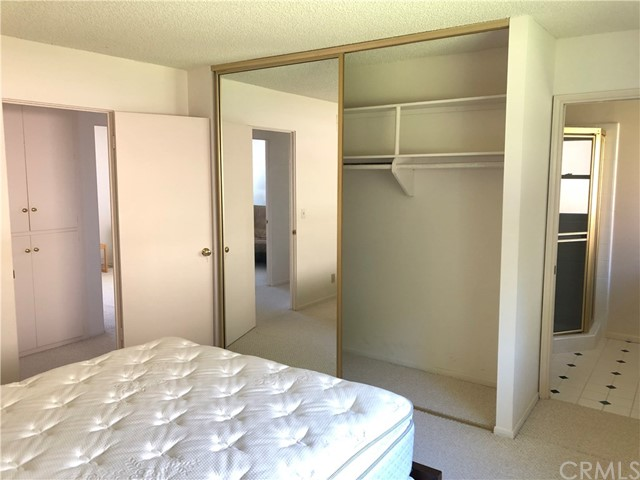 28808 Cedarbluff Drive Rancho Palos Verdes, CA 90275 - MLS #: PV18078842
