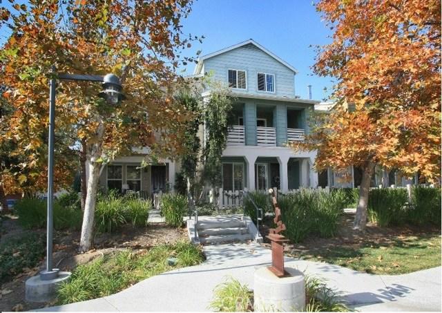 Photo of 40 Quartz Lane, Ladera Ranch, CA 92694