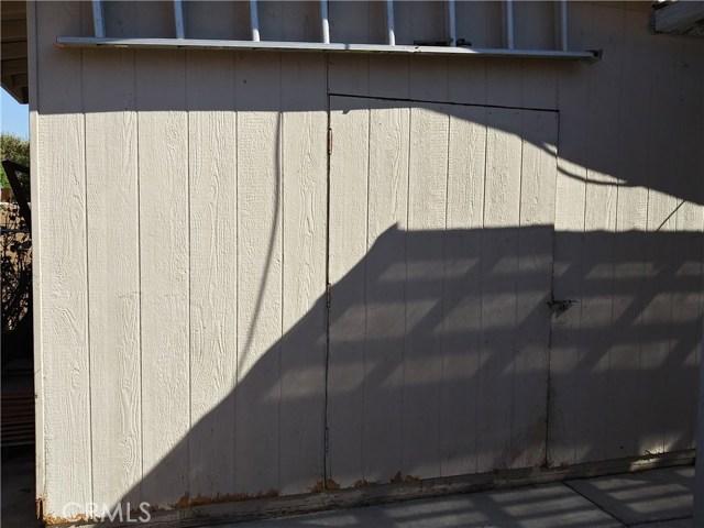 12116 Coachman Lane Moreno Valley, CA 92557 - MLS #: DW18256411